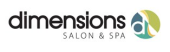Dimension Salon & Spa