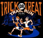 2015 TTTR T-shirt