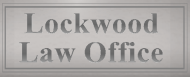 Lockwood Law Office