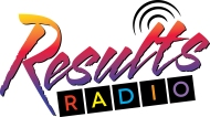 Results Radio