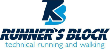 Runners Block