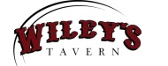 Wiley's Tavern