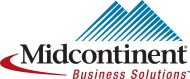Midcontinent Business Solutions