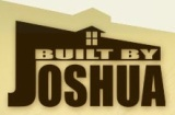 Built by Joshua