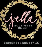 J. Ella Boutique