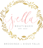 J. Ella Boutique